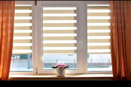 Жалюзи и рулонные шторы в Солнцево и Ново-Переделкино